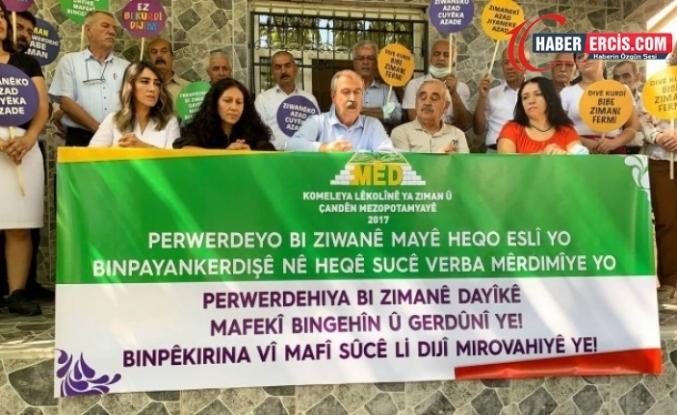 MED-DER: Çok dilli eğitim sistemini hayata geçirin