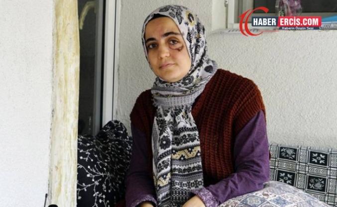 Kanser hastası Ayşe'nin 'cezaevinde kalamaz' raporunu ATK kabul etmedi