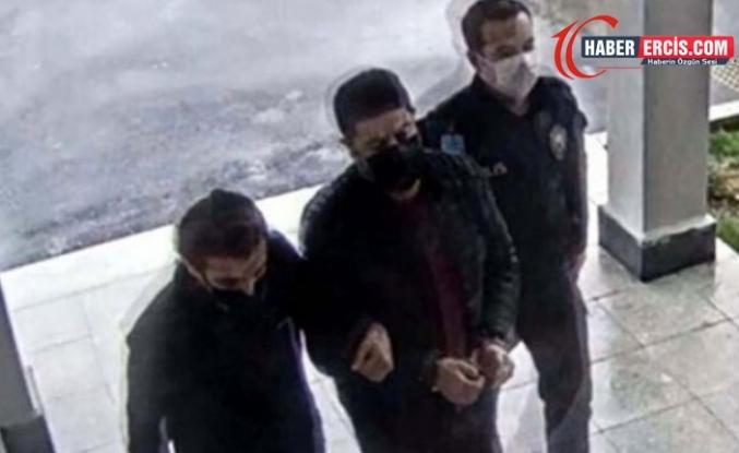 Van'da Katledilen Berivan Bayram'ın davası ertelendi