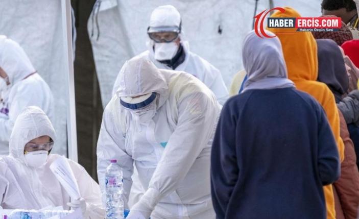 Türkiye'ye özgü: 'Koronavirüs dedikodusu' yapana inceleme başlatılacak