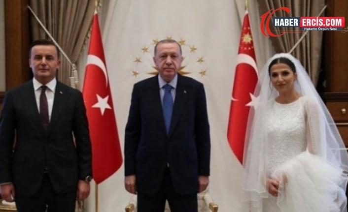 HDP'ye yönelik gözaltılara tepki yağdı: Saray'a düğün hediyesidir!