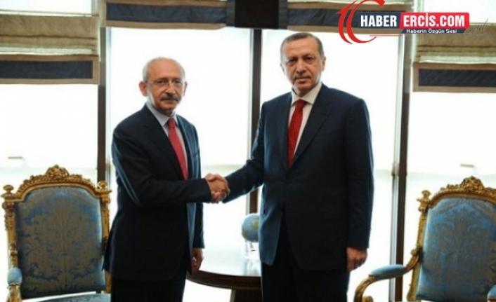 AİHM, Cumhurbaşkanı Erdoğan'ın açtığı davada Kılıçdaroğlu'nu haklı buldu: 13 bin euro tazminat ödenecek