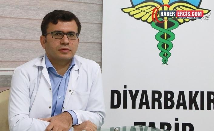 Dr. Yerlikaya: En az 10 milyon doz grip aşısına ihtiyaç var