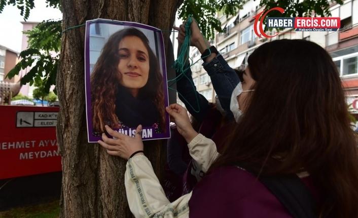 Gülistan Doku 297 gündür kayıp: Yetkililer kendini kurtarmaya çalışıyor