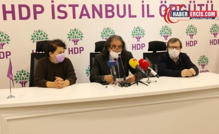 HDP salgına karşı alınması gereken önlemleri açıkladı