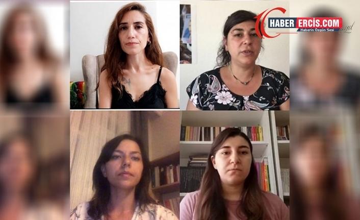 29 yıldır kayıp Hasan Gülünay'ın kızı: Asla vazgeçmeyeceğiz