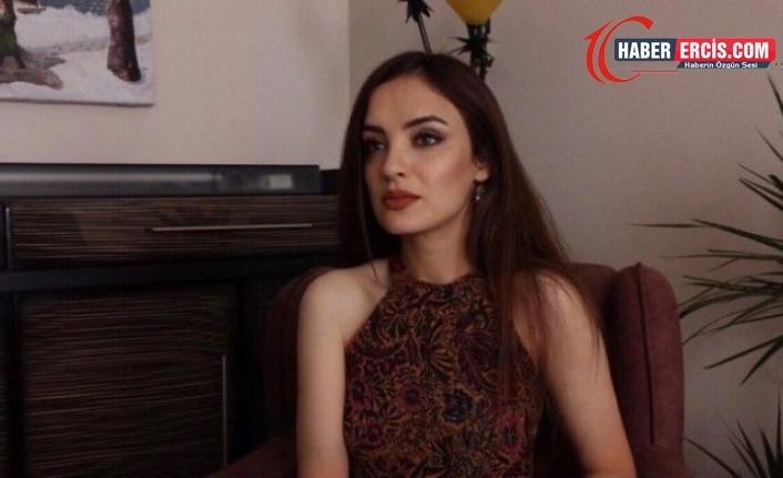 Van'da Musa Orhan hakkında paylaşım yapan Bor'a beraat