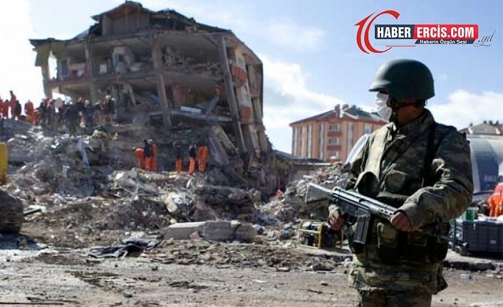 Erciş depreminin üzerinden 10 yıl geçti: O günden bu güne neler yaşandı?