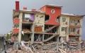 Erciş Depremi ve Sonrası...