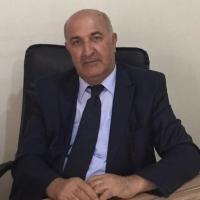 Ali Kalçık