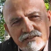 Necdet Aşiroğlu
